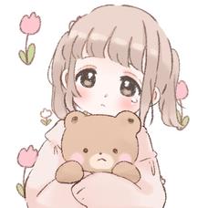 いぬお's user icon