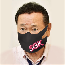 SGK@期間限定アイコンのユーザーアイコン