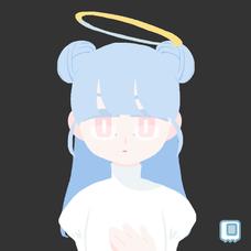 マミヤのユーザーアイコン