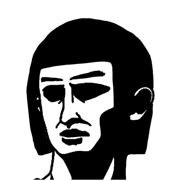ホシノR's user icon