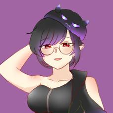 雪穗's user icon