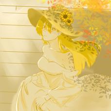 ~🇹🇼雪穗~'s user icon