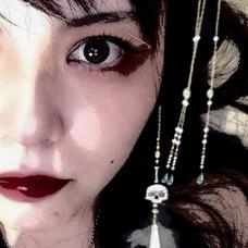 凜紅@🐥エッチラ…オッチラ…ユ~ルリラ🌙*.。★*゚のユーザーアイコン