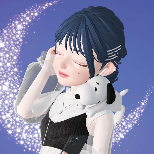 凜紅(エッチラ…オッチラ…ユル~クススム…🐌🍃)のユーザーアイコン