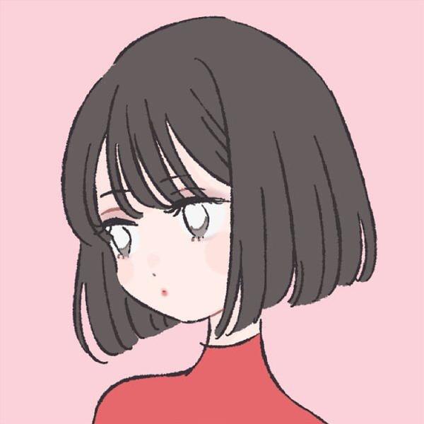 mokawoのユーザーアイコン