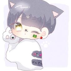 🍫🍨チョコにゃー猫🍨🍫のユーザーアイコン