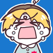 めぇ子's user icon