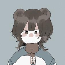 熊野。のユーザーアイコン