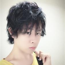 中川りゅーえーのユーザーアイコン
