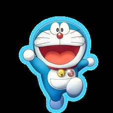 えんちゃんのユーザーアイコン