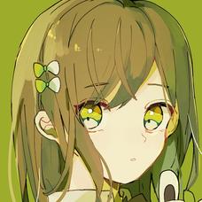 はく's user icon