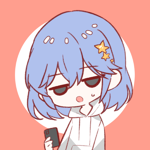 届星‐kaisei-のユーザーアイコン