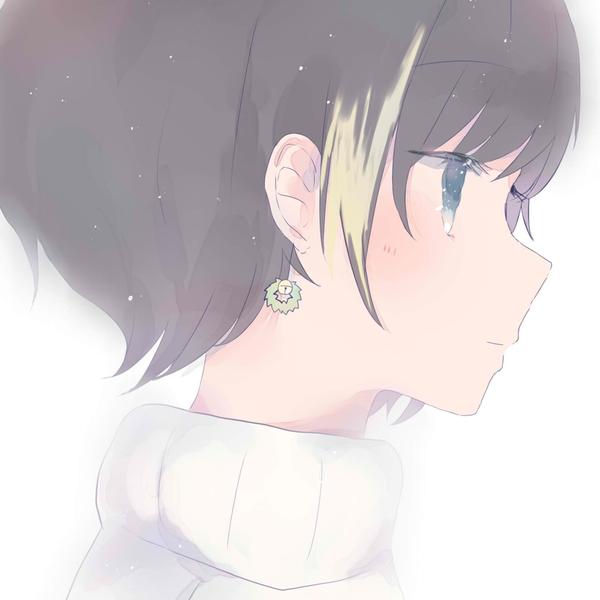 石田みるく's user icon