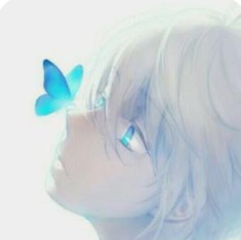 キチ's user icon