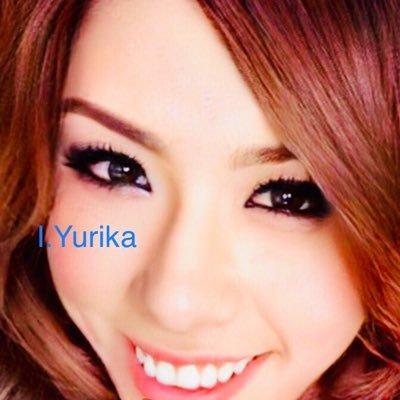 yurika7213のユーザーアイコン
