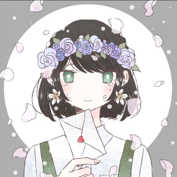 未桜衣のユーザーアイコン