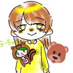 U-chanのユーザーアイコン