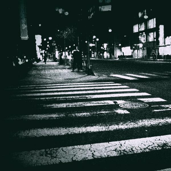 【短編声劇】禍月の夜【本編投稿中!】のユーザーアイコン
