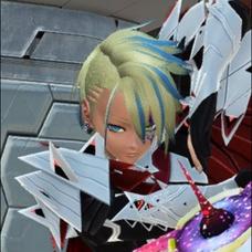 熾闇's user icon