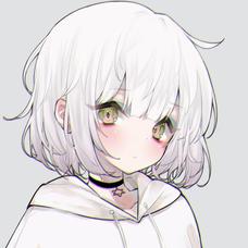 きぃ     蒼(あお)のコラボ垢兼怠け兼癒し垢のユーザーアイコン