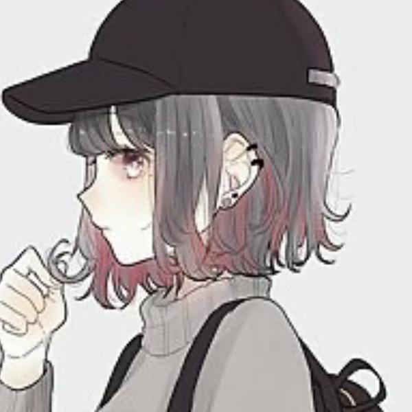 きぃ     蒼(あお)🦋のコラボ垢のユーザーアイコン
