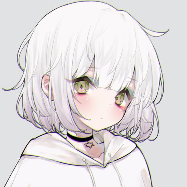 きぃろ【蒼音のコラボ垢】のユーザーアイコン