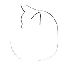 kurauのユーザーアイコン