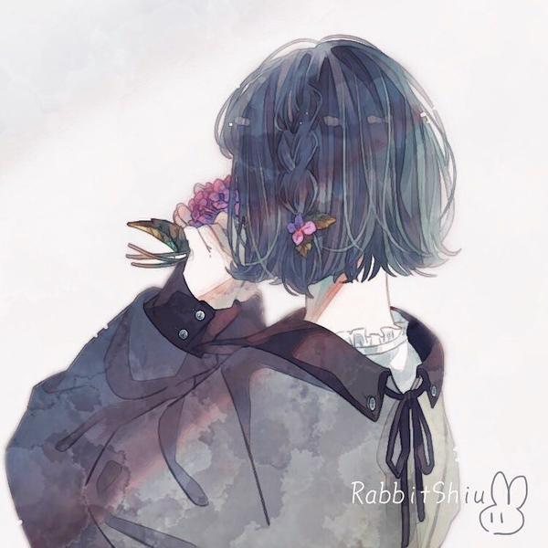 椛-momiji-のユーザーアイコン