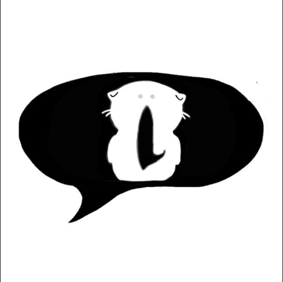lontra🐾(´,,•﹃ •,,`)のユーザーアイコン