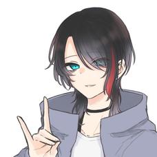 狐蘭 時雨's user icon