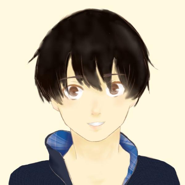 アキヲのユーザーアイコン