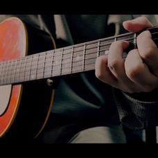 けんしょー@DTM使うシンガーソングライターのユーザーアイコン