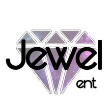 Jewel ent.のユーザーアイコン