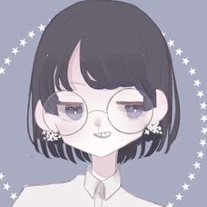 莉衣子のユーザーアイコン