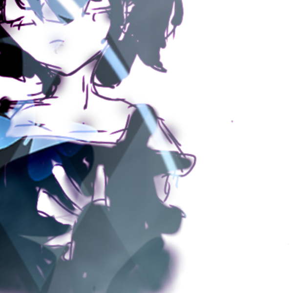 *rosa*'s user icon