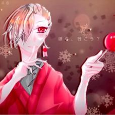 紫陽花❁⃘*.゚のユーザーアイコン