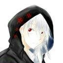 🦊稲荷神・白狐⛩のユーザーアイコン