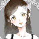 凛子@コメント無し拍手のみでOKのユーザーアイコン
