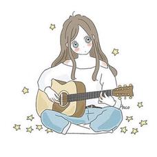 すなふきん's user icon