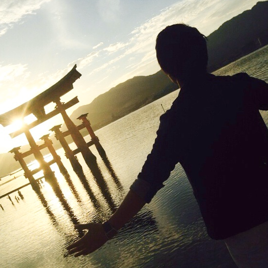 Kei.のユーザーアイコン