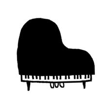 piano*milkyのユーザーアイコン