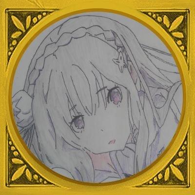 中尾駿斗@ゲスボ·音痴のユーザーアイコン