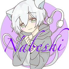 Nabeshiのユーザーアイコン