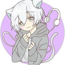 Nabeshi / なべしのユーザーアイコン