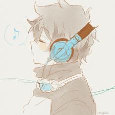 Nabeshi / なべし's user icon