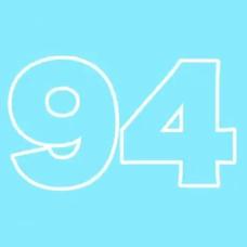 ズッ友!94年組📛Twitter開設しましたのユーザーアイコン