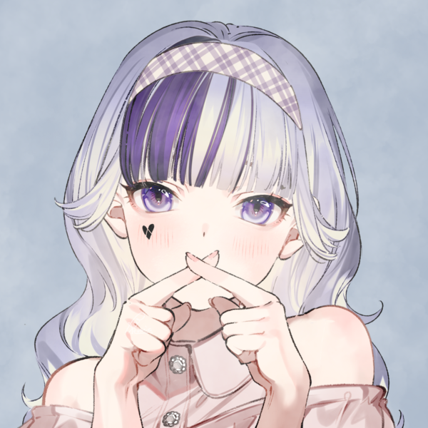 柊菜のユーザーアイコン