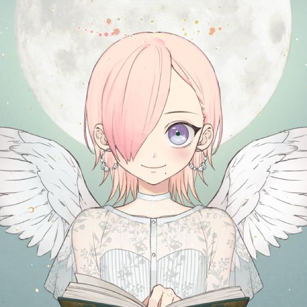 柊菜〜Hina〜のユーザーアイコン
