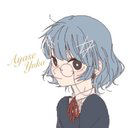 綾瀬ユカ ❁ 短編声劇キャスト募集中のユーザーアイコン