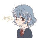 綾瀬ユカのユーザーアイコン